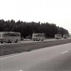Baltijos-kelias-14.-V.Usinaviciaus-nuotr