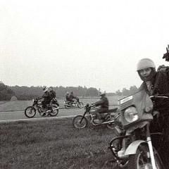 Baltijos-kelias-17.-V.Usinaviciaus-nuotr