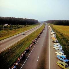Baltijos-kelias-2-.-V.Usinaviciaus-nuotr