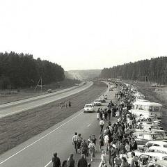 Baltijos-kelias-9.-V.Usinaviciaus-nuotr