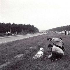 Baltijos-kelias-V.Usinaviciaus-20-nuotr.