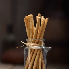 Birzu-duona-fotografavimas-2