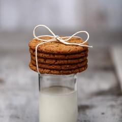 Birzu-duona-fotografavimas-3