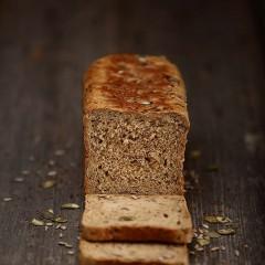 Birzu-duona-fotografavimas-6