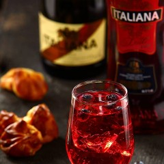 Italiana-receptu-fotografavimas-46