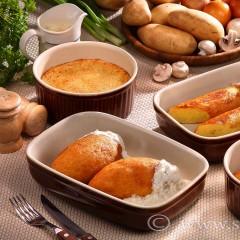 Lietuviska-virtuve
