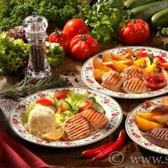Maisto-fotografavimas