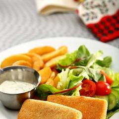maisto-fotografavimas-kepsnelisi