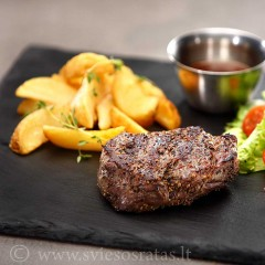 maisto-fotografavimas-steikas-31