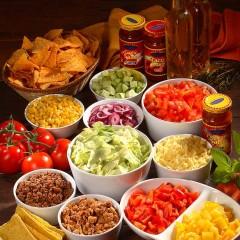 Maisto-fotografavimas-taco-19
