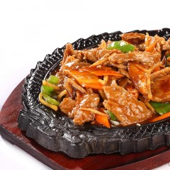 Maisto-fotografavims-Mao-25