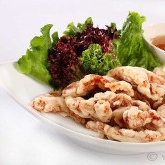 Maisto-fotografavims-Mao-30