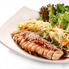 Maisto-fotografavims-Mao-34