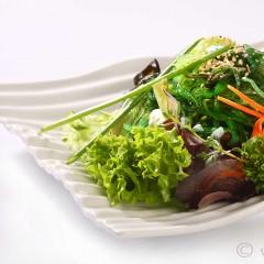 Maisto-fotografavims-Mao-37