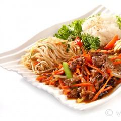 Maisto-fotografavims-Mao-40