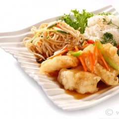 Maisto-fotografavims-Mao-42