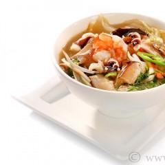 Maisto-fotografavims-Mao-50
