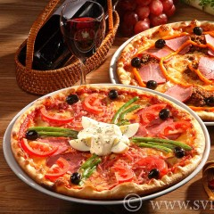 Pica-maisto-fotogrfavimas-20