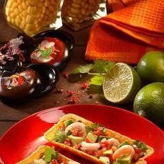 Taco-maisto-fotografija-30-