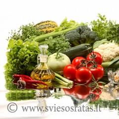 maisto-fotografija-darzoves-21