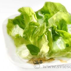 salotos-maisto-fotografavimas