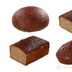 Birzu-duon