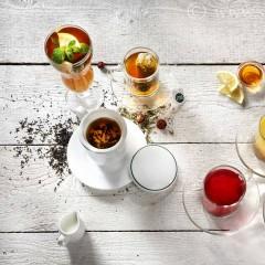 Gerimu-fotografavimas-arbatos
