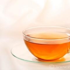 Gerimu-fotografavimas-arbatos-puodukas