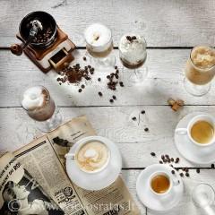Gerimu-fotografavimas-kavos