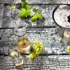 Gerimu-fotografavimas-vynai