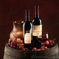 Gerimu-fotografavimas-vynas