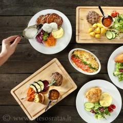 Maisto-fotografaviamas-karsti-32