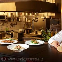 Maisto-fotografavimas-Vytaras-Radzevicius