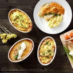 Maisto-fotografavimas-apkepeles