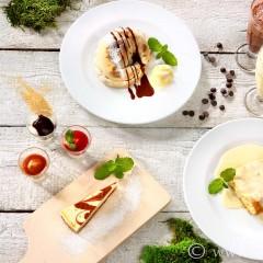 Maisto-fotografavimas-desertai
