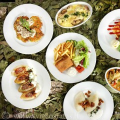 Maisto-fotografavimas-karsti-1
