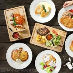 Maisto-fotografavimas-karsti