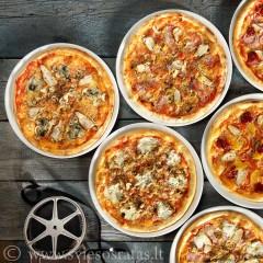 Maisto-fotografavimas-picos-2