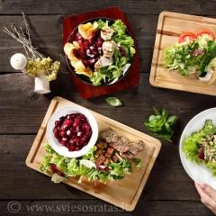Maisto-fotografavimas-salotos