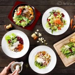 Maisto-fotografavimas-salotos-25