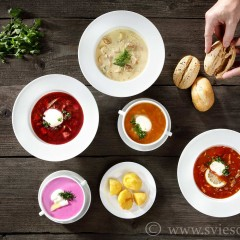 Maisto-fotografavimas-sriubos