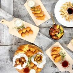 Maisto-fotografavimas-uzkandziai