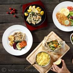 Maisto-fotografavimas-zuvis