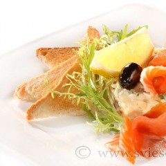 maisto-fotografija