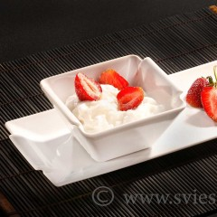maisto-fotografija-desertas