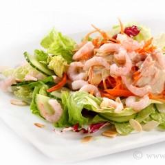 maisto-fotografija-kreveciu-salotos-36