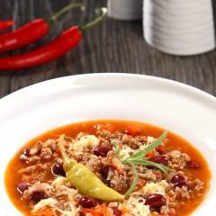 maisto-fotografija-meksikietiska-sriuba