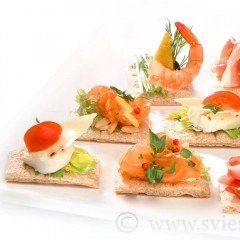 maisto-fotografija-sumustinukai