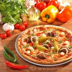 maisto-fotogrfavimas-pica