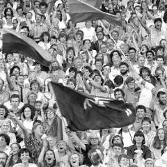1988-07-09-mitingas-Vingio-parke-